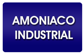 atencion1 amoniaco industrial